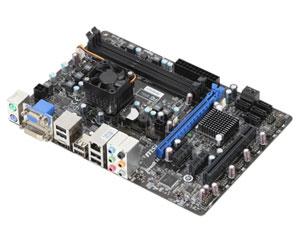 MSI E350DM-E33