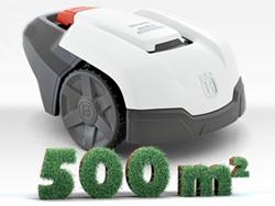 automower 305 husqvarna robotrasenm her bedienungsanleitung benutzerhandbuch devicemanuals. Black Bedroom Furniture Sets. Home Design Ideas