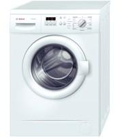 bosch waschmaschine fehler f18. Black Bedroom Furniture Sets. Home Design Ideas