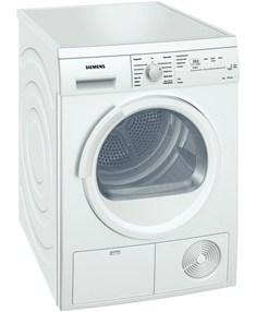 Siemens WT46E30A