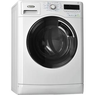 waschmaschine whirlpool awoe 9147 benutzerhandbuch. Black Bedroom Furniture Sets. Home Design Ideas