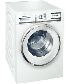 Waschvollautomat Siemens WM16Y892