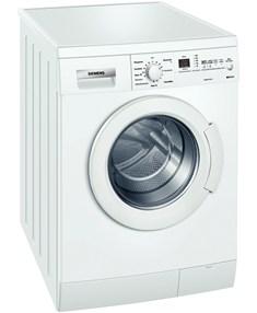 Siemens iq300 WM14E326