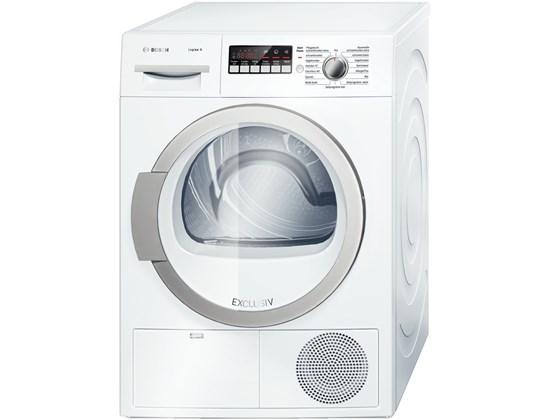 Bosch WTB86280