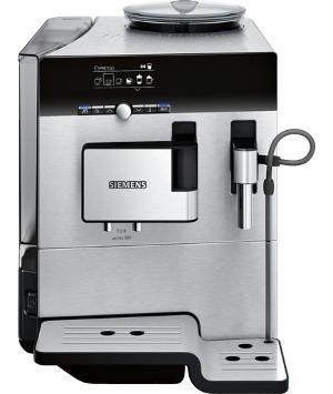 Siemens EQ8 TE803509DE