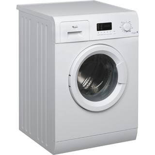 Waschtrockner AWZ 614 - Whirlpool