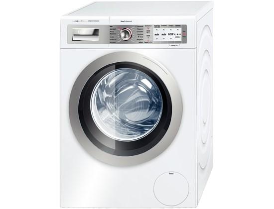 premium waschmaschine bosch way32870 benutzerhandbuch devicemanuals. Black Bedroom Furniture Sets. Home Design Ideas