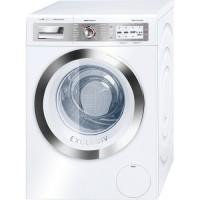 Bosch WAY32893