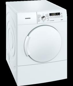 Siemens WT34A280