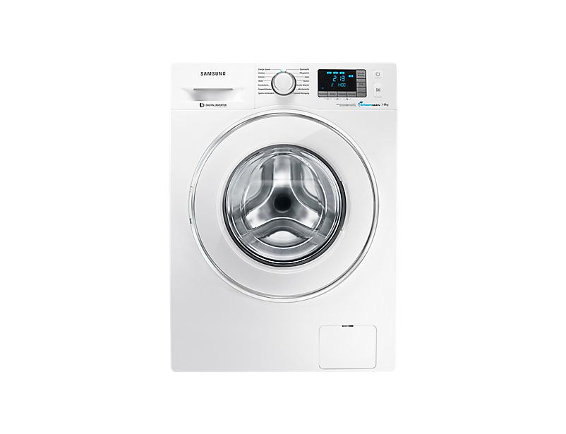 Waschmaschine benutzerhandbuch u2013 devicemanuals