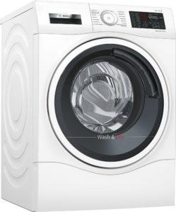 Bosch-WDU28540