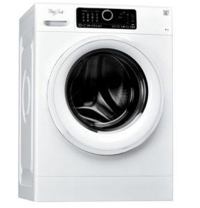 Whirlpool FSCR80417