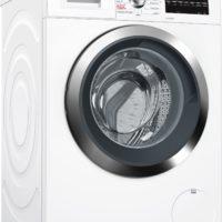 Bosch WVG30493