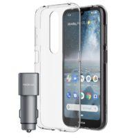 Nokia 4.2 Paket-Angebot