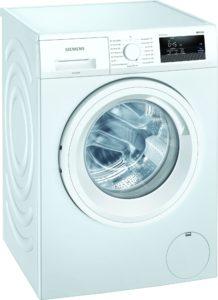 Siemens IQ300 WM14NKG1