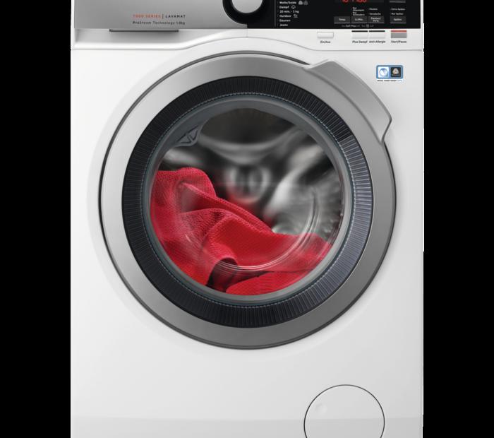 Waschmaschine AEG L7FE74485