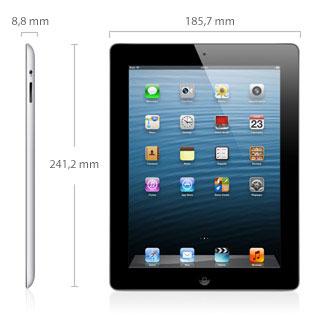 ipad 2 apple tablet guide de l utilisateur mode d emploi rh devicemanuals eu guide utilisateur ipad mini 2 guide utilisateur ipad air 2