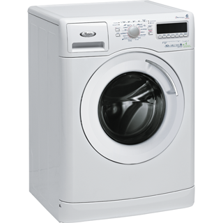 Whirpool AWOE-10420
