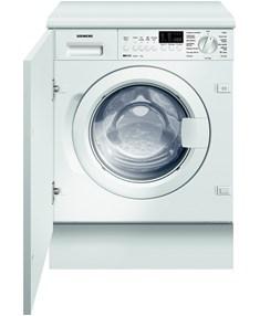 Lave-linge Bosch WI14S420FF