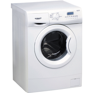 lave linge compact whirlpool awg 712 mode d 39 emploi devicemanuals. Black Bedroom Furniture Sets. Home Design Ideas