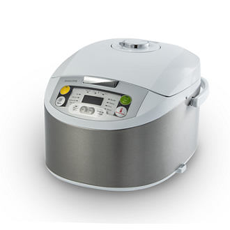 Philips Viva Collection Multicuiseur