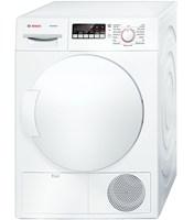 Bosch WTB84200FF