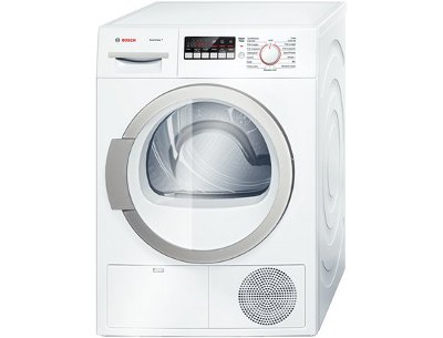 s che linge condensation bosch wtb86200ff mode d 39 emploi devicemanuals. Black Bedroom Furniture Sets. Home Design Ideas