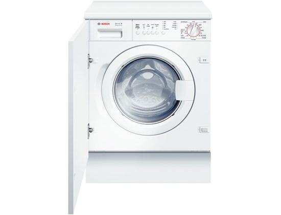 Bosch WIS28121FF