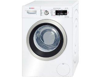 Bosch-WAW28660FF