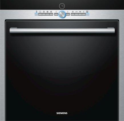 cuisine mode d 39 emploi devicemanuals
