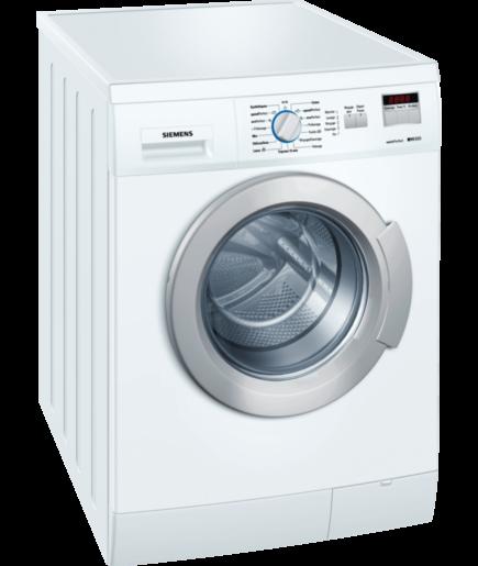 Siemens IQ 100