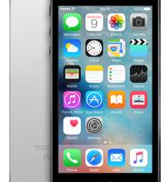 iphone 5s instruction manual pdf