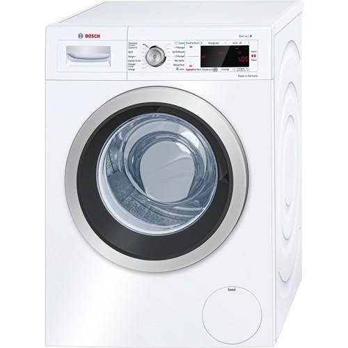 Bosch WAW28460FF