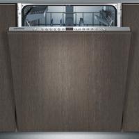 Lave Vaisselle Mode D Emploi Devicemanuals