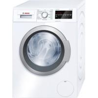 Bosch WAT32480FF