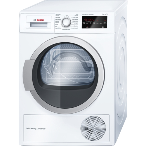 bosch s che linge wtw87490ff mode d 39 emploi devicemanuals. Black Bedroom Furniture Sets. Home Design Ideas
