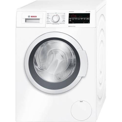 Bosch WAT28450FF