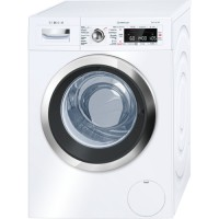 Bosch WAW28750ff