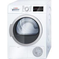 Bosch wtg86400ff
