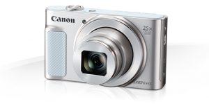 Canon PowerShot-SX620-HS