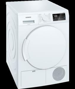 Siemens-WT43H000FF