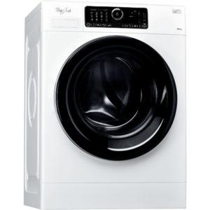 Whirlpool FSCR-10432