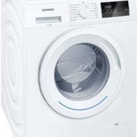 Siemens WM14N050FF
