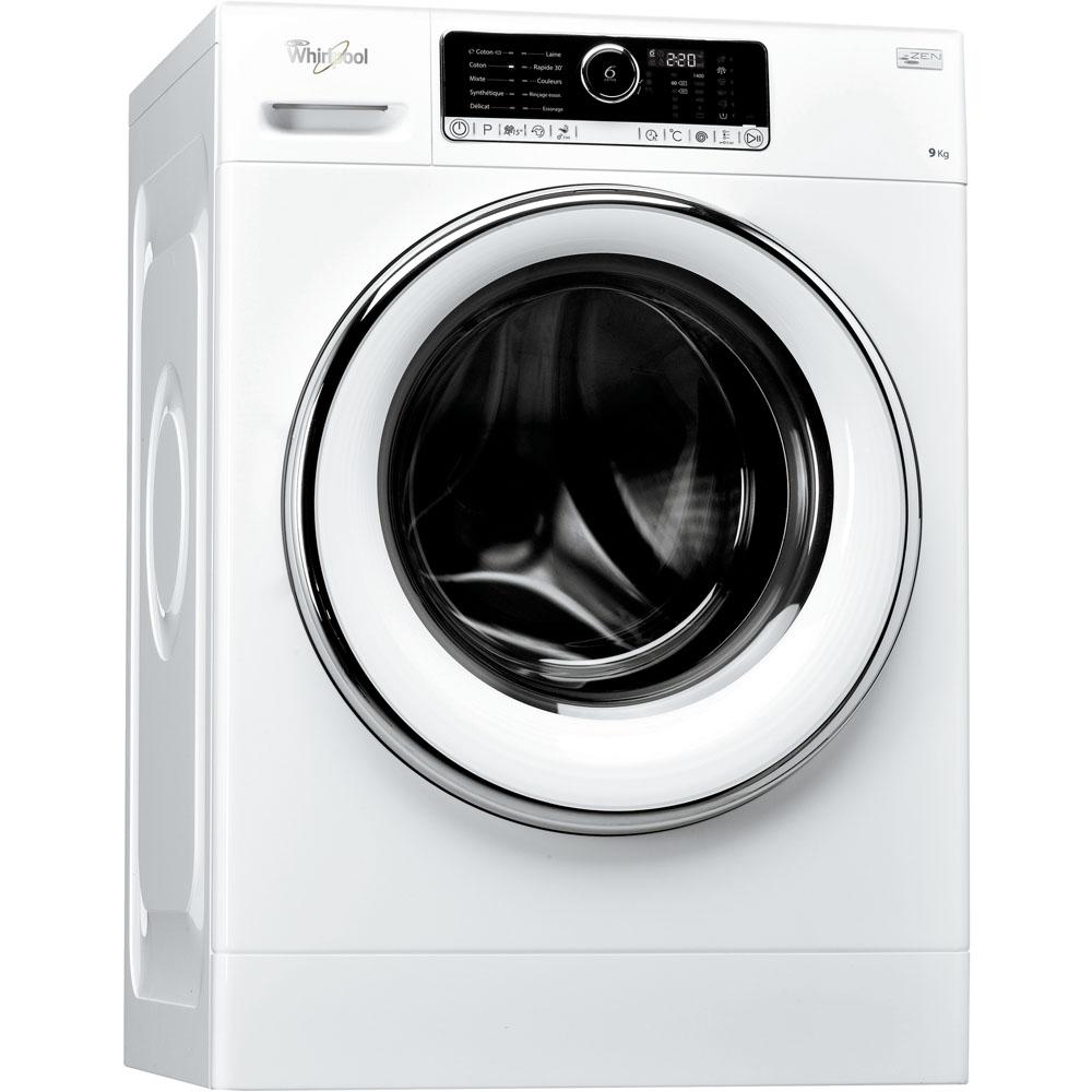 Whirlpool FSCR_90427