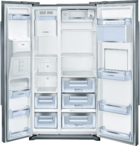 Réfrigérateur Bosch KAG90AI20