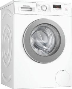 Bosch WAJ24017FF