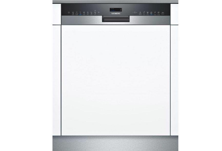 Siemens SN558S16TE
