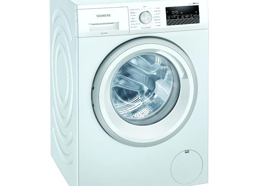 Siemens WM14N209FF