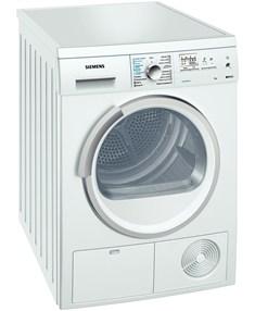Siemens WT46S515OE