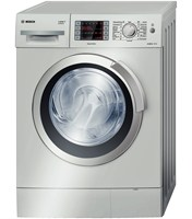 Bosch Logixx 6 WLM2445SOE